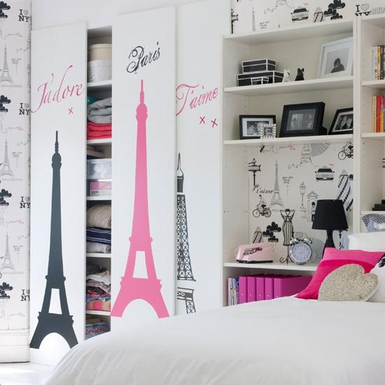 Door For Bedroom Bedrooms For Girls With Small Rooms Bedroom Furniture Cabinets Bedroom Cupboards: Stencilled Sliding Wardrobe Doors
