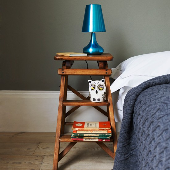 Vintage Blue Bedroom Bedroom End Tables Modern Master Bedroom Bed Designs Small Bedroom Decorating Ideas Pictures