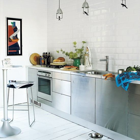 Ikea Uk Stainless Steel Kitchen Cabinets
