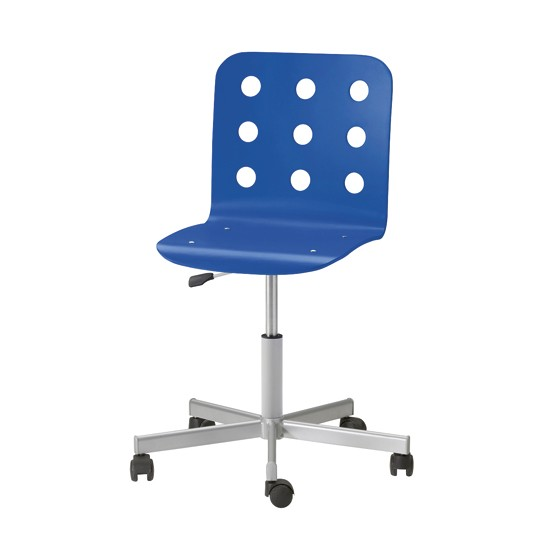 Teo Desk Chair From Barker And Stonehouse