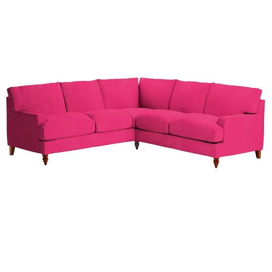 10 Best Jackson Ms Sectional Sofas: Jackson Corner Sofa From Sofa.com