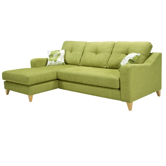 Candice Four Seater Chaise End From Dfs How To Buy A