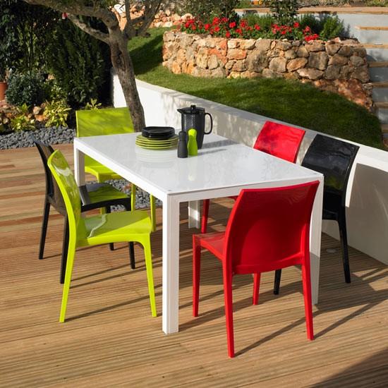 Terrific Patio Furniture Covers Bq Home Decoration Ideas Creativecarmelina Interior Chair Design Creativecarmelinacom