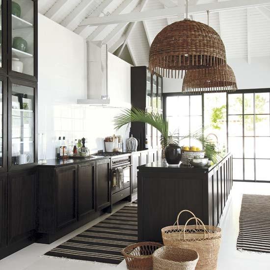 Caribbean Decorating Ideas Architecture Design