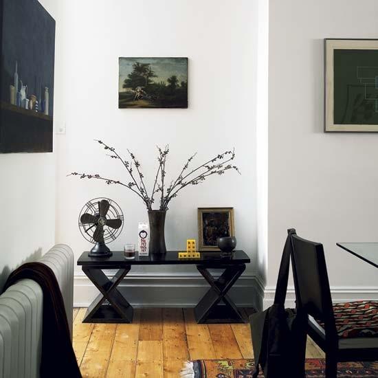 Victorian House Interior Design Ideas: Cosmpolitan Victorian Terrace House Tour