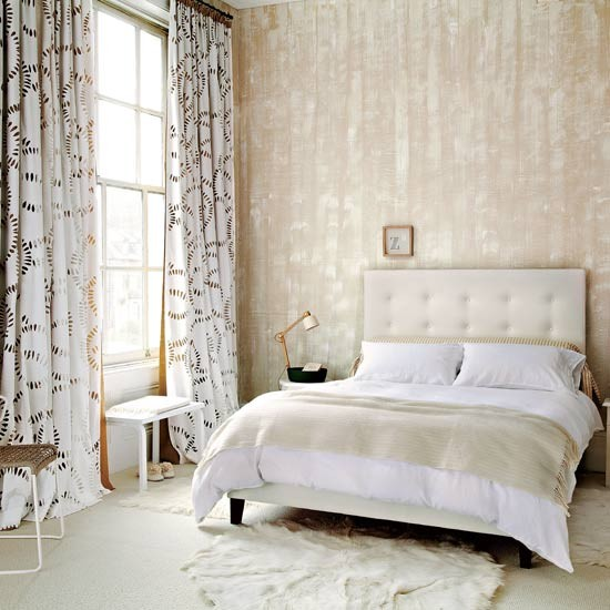 Dearcollegestudent Steal This Style Bedroom Wallpaper