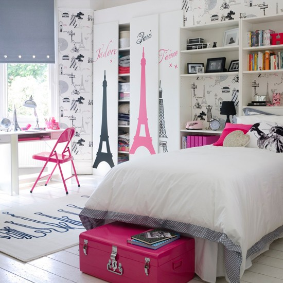 Paris Themed Bedroom Accessories Lighting For Small Bedroom Bedroom Accessories For Guys Bedroom Carpet Trends 2016: Teenage Girls Bedroom Ideas
