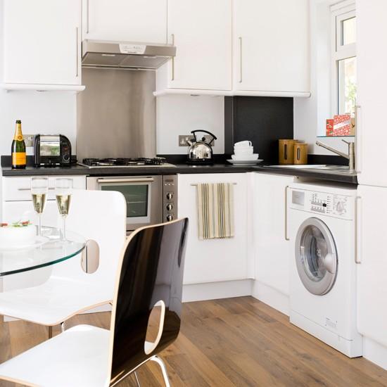 Best Laminate Flooring For Kitchen: Kitchen Flooring Ideas - 10 Of