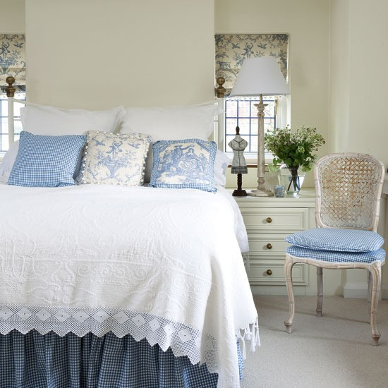 Guest Bedroom Ideas Uk Bedroom Curtains Argos Jcpenney Bedroom Furniture Loft Bedroom Sets: 301 Moved Permanently