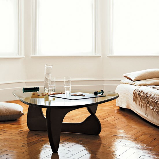isamu noguchi coffee table plans pdf woodworking. Black Bedroom Furniture Sets. Home Design Ideas