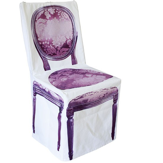 Dining Chair Covers Uk Chair Pads Amp Cushions