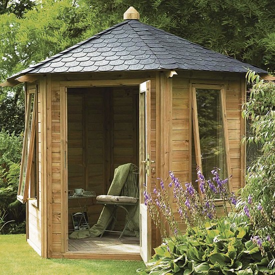 Utility Shed Foundation Small Corner Garden Sheds Uk