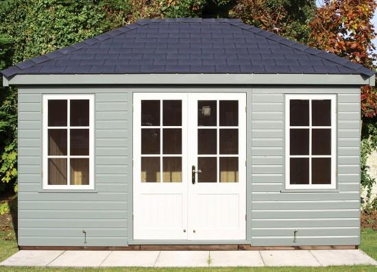 Wooden Bench Blueprints Garden Sheds John Lewis Build A