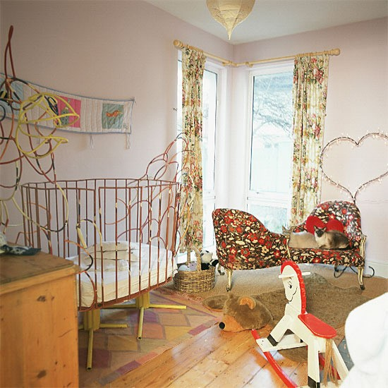 16 Bohemian Bedroom Ideas For Kids Ultimate Home Ideas