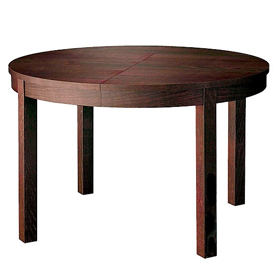 Dining Room Tables Ikea: Extendable Dining Tables - 10 Of