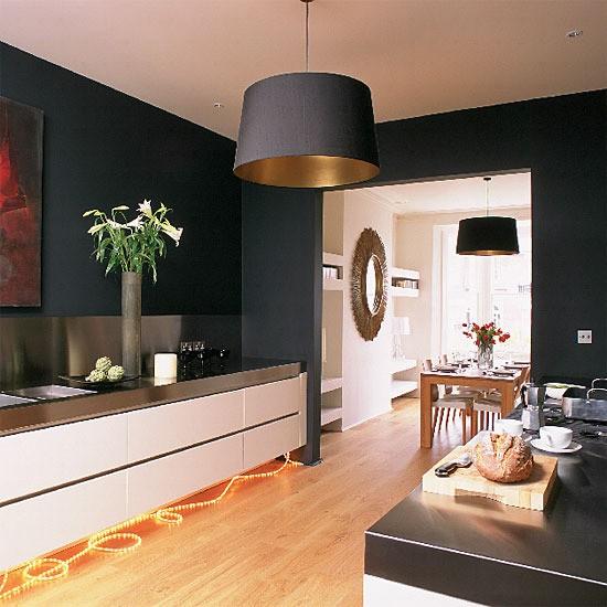 Kitchen Floor Coverings Uk