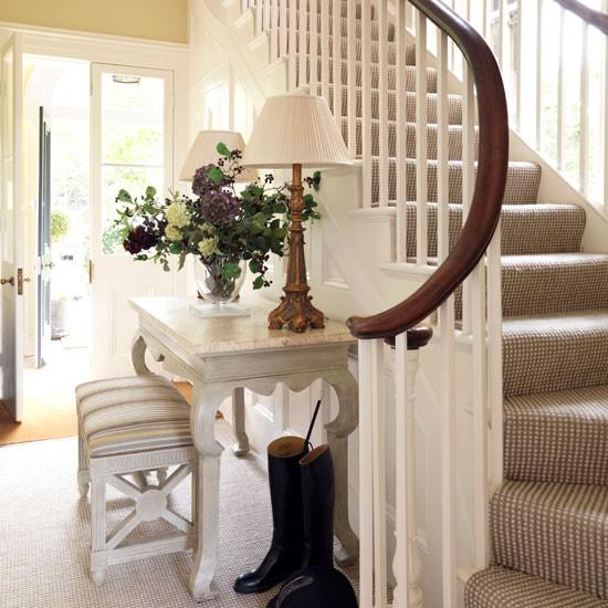 Home Interior Design Ideas Hall: Schody-proszę O Pomoc