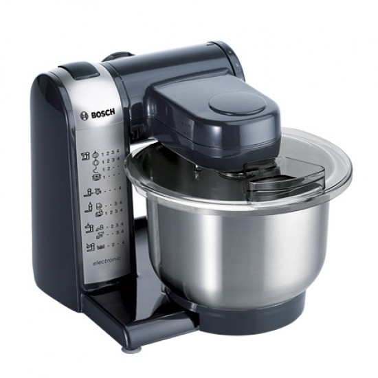Which Best Buy Food Mixers
