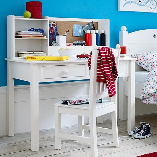 Kids Bedroom Desk: Best Kids' Room Buys - Preteens