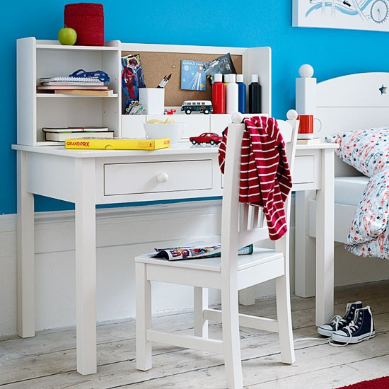 Kids Room Desk: Best Kids' Room Buys - Preteens