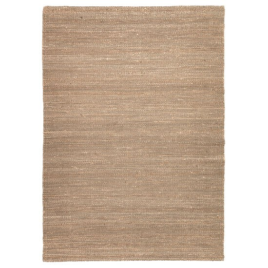 Ikea Rugs Uk Grey: Country Classic Buys: Neutral Living