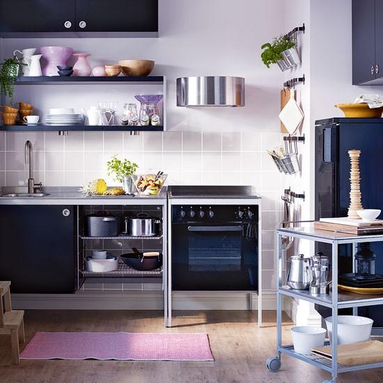 extractor fans 10 of the best. Black Bedroom Furniture Sets. Home Design Ideas