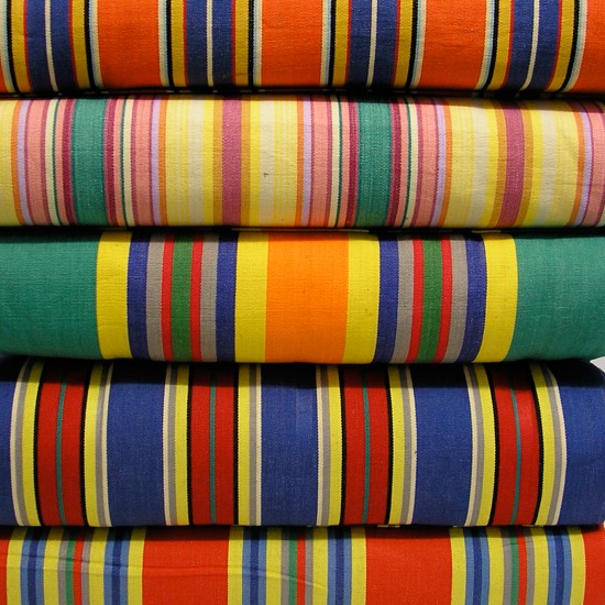 restoring deck chair fabric celia rufey 39 s garden ideas. Black Bedroom Furniture Sets. Home Design Ideas