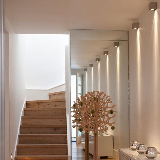 Hall Lighting: Joy Studio Design Gallery - Best