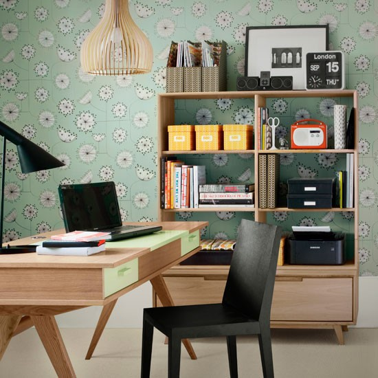 How To Buy Home Office Gadgets