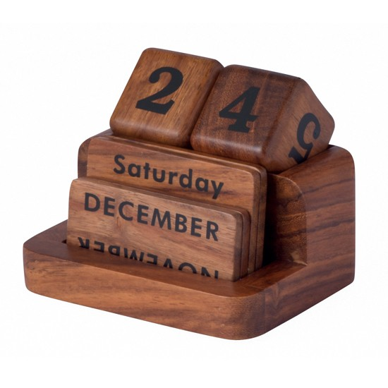 Innovative Gallery For Gt Handmade Wood Gifts Men