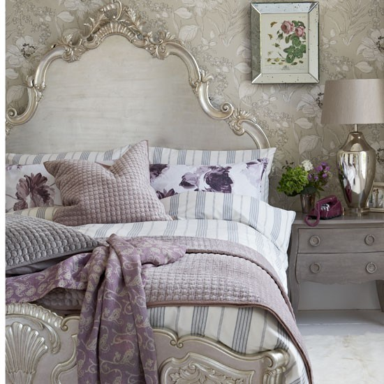 White Bedroom Ideas With Wow Factor: Give Your Bedroom The Wow Factor