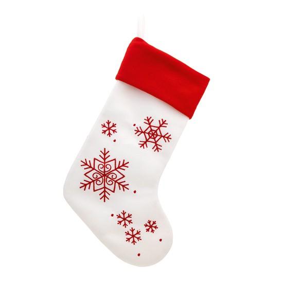 Christmas Stocking Best Of 2011 Housetohome Co Uk