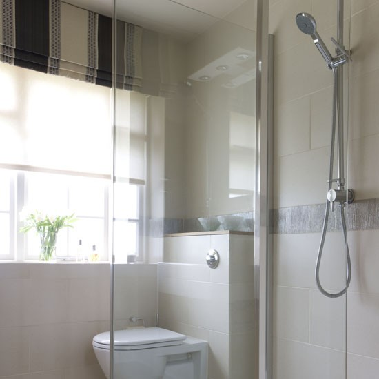 Compact Shower Room Shower Room Ideas To Inspire You