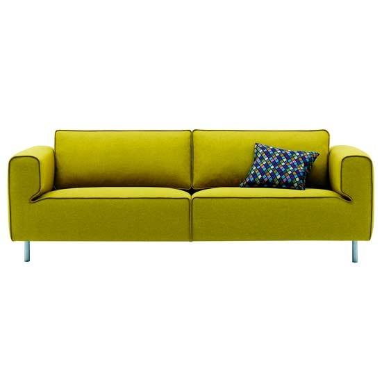 arco sofa boconcept arco sofa 3d model 3dmodel boconcept arco sofa 3d models for architecture. Black Bedroom Furniture Sets. Home Design Ideas