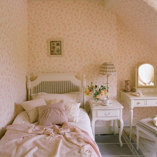 Loft Bedrooms - 10 Of The Best