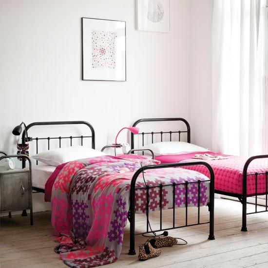 Guest Bedroom Ideas Uk Bedroom Curtains Argos Jcpenney Bedroom Furniture Loft Bedroom Sets: Guest Bedroom Design Ideas