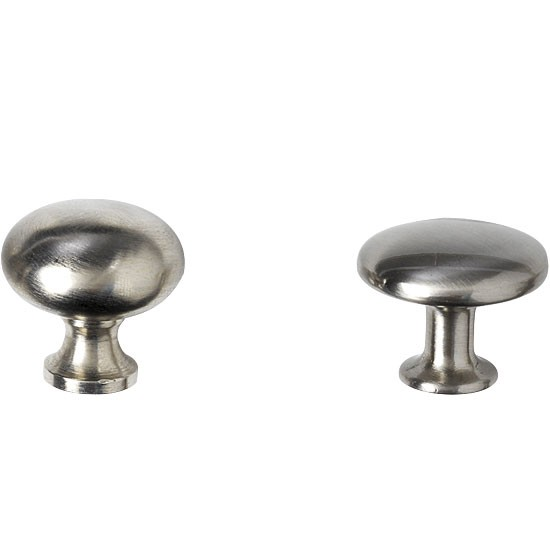 Choose Cupboard Knobs To Suit Your Kitchen Cabinets