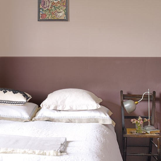 Decorate With Paint - 10 Country
