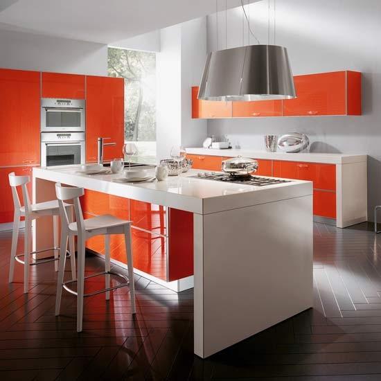 Kitchen Island Unit Lights: Kitchen Island Ideas
