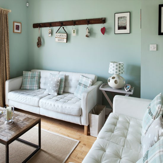 Nautical style living room living room decorating ideas living