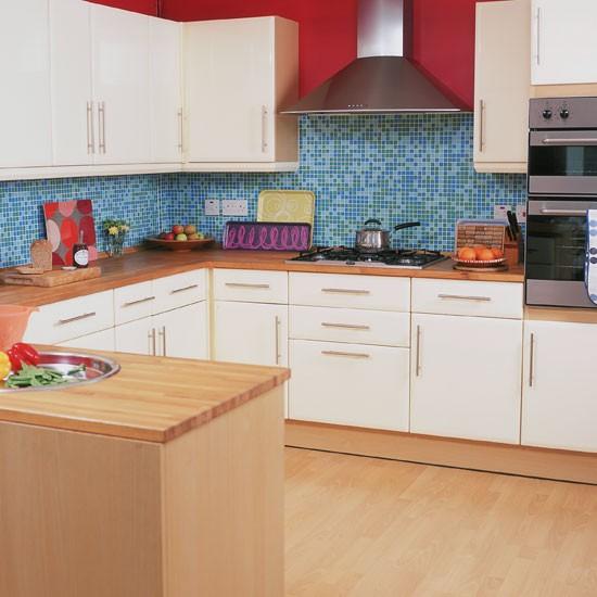 Laminate Flooring Use Laminate Flooring Kitchen