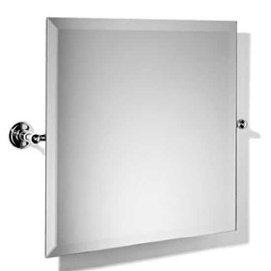Bathroom Tilt Mirror: Bathroom Mirrors - 10 Of The Best