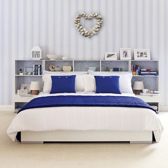 Bedroom Wallpaper Ideas Creative Bedroom Blue Wall Designs Dallas Cowboys Bedroom Paint Ideas Bedroom Interior Design Ideas India: Bedroom Colour Schemes