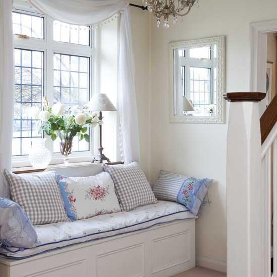 Interior Design Ideas,Home