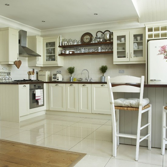 Style Kitchen Picture Concept Kitchen Wall Tiles For Cream Kitchens