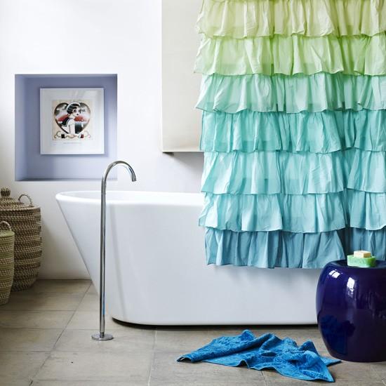 Bathroom accessories bathroom decorating ideas - Bathroom accessories decor ideas ...