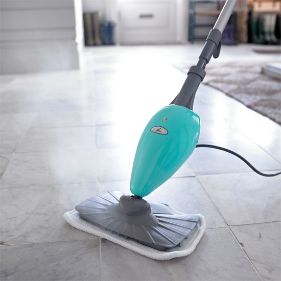 Steam Mop From Lakeland Kim And Aggie Inspired Cleaning
