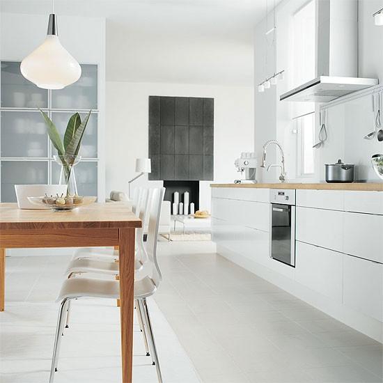 Abstrakt Kitchen From Ikea Kitchen Cupboard Doors