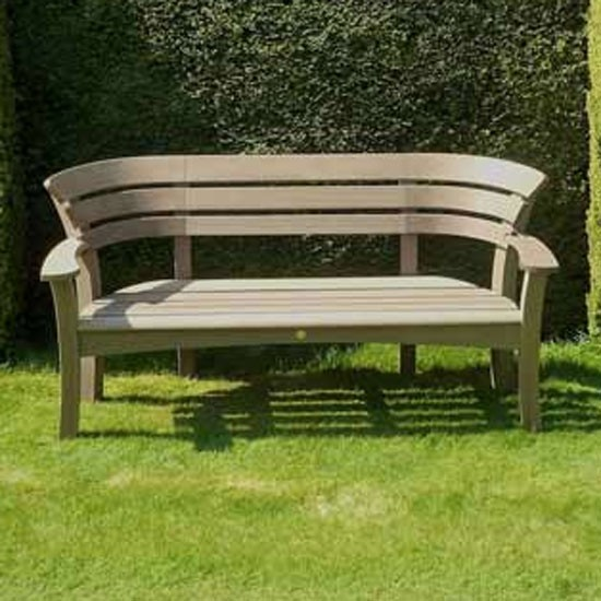 Prime Garden Benches Uk Inventrush Short Links Chair Design For Home Short Linksinfo
