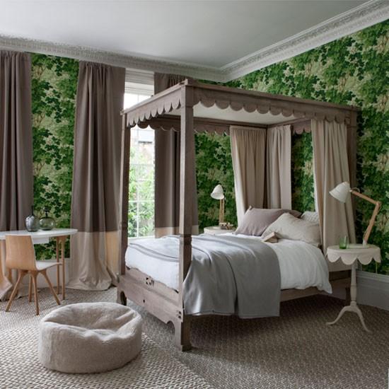 Coral Bedroom Accessories Uk Bedroom Wallpaper Black Carpet For Master Bedroom Bedroom Ideas Lilac: Bedroom Wallpaper Ideas